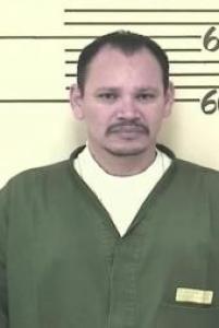 Eusebio Rangel-rodriguez a registered Sex Offender of Colorado