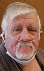 Alvin Dean Yoder a registered Sex Offender of Colorado
