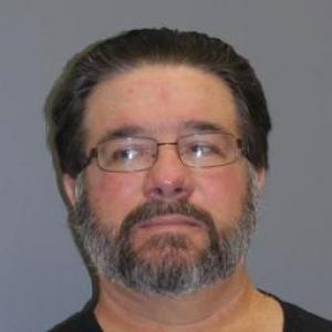 Russell Joseph Fernandez a registered Sex Offender of Colorado