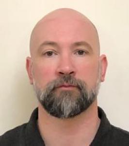Joshua David Wolcott a registered Sex Offender of Colorado
