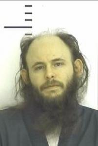 Jon Lecount a registered Sex Offender of Colorado