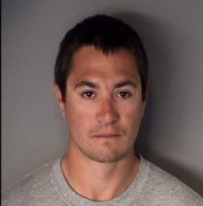 Shane Alton Reichenau a registered Sex Offender of Colorado