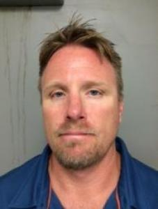 Peter Joseph Vrazsity a registered Sex Offender of Colorado