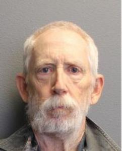 Harry Earl Pedersen a registered Sex Offender of Colorado