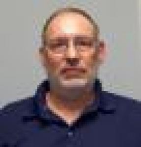 Troy David Borst a registered Sex Offender of Colorado
