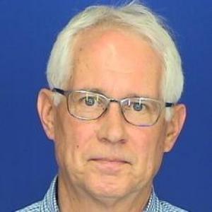 Charles Eric Morgenthaler a registered Sex Offender of Colorado