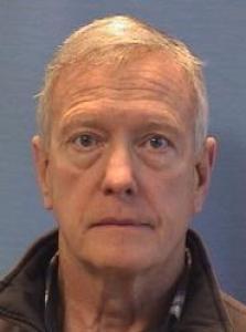 Kenneth James Ogrady a registered Sex Offender of Colorado