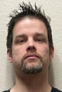 Matthew Scott Jenkins a registered Sex Offender of Colorado