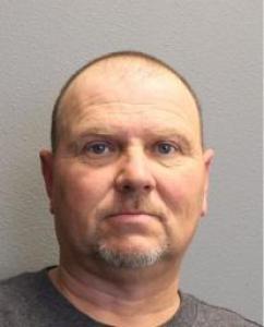 Craig Edward Butler a registered Sex Offender of Colorado