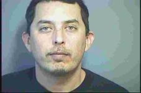 Angel Azua Ahumada a registered Sex Offender of Colorado
