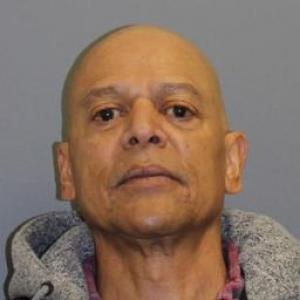 Jeffrey Allen Fishback a registered Sex Offender of Colorado