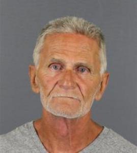 David Allen Bowman a registered Sex Offender of Colorado