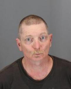 William Robert Baker a registered Sex Offender of Colorado