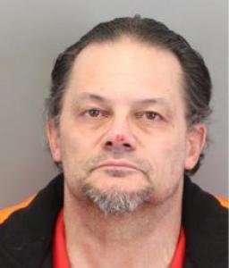 Brent Nikolai Sapegin a registered Sex Offender of Colorado