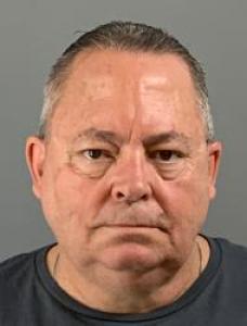 Patrick Joseph Mcgee a registered Sex Offender of Colorado