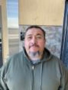Jorge Octavio Nevarez a registered Sex Offender of Colorado