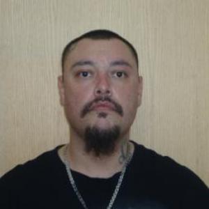 Diego Daniel Pacheco a registered Sex Offender of Colorado
