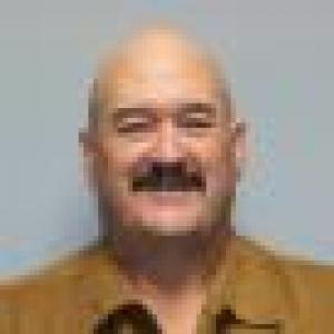 Giel Stuart Boles a registered Sex Offender of Colorado
