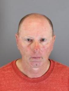 William Scott Haumesser a registered Sex Offender of Colorado