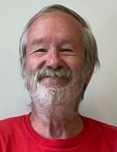 Robert Allen Ruboyianes a registered Sex Offender of Colorado