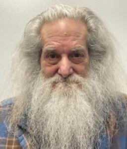 Scott Sinnock a registered Sex Offender of Colorado
