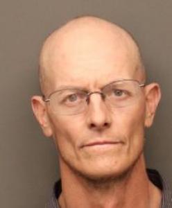 William Dean Chrysler a registered Sex Offender of Colorado
