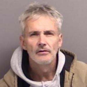 Jason Dale Harden a registered Sex Offender of Colorado