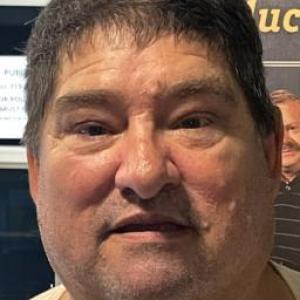 Allen Wayne Garcia a registered Sex Offender of Colorado