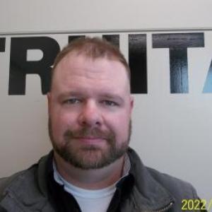 Scott Adam Meyers a registered Sex Offender of Colorado