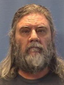 Phillip Wayne Nichols a registered Sex Offender of Colorado