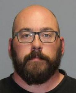 Kevin Lee Weller a registered Sex Offender of Colorado