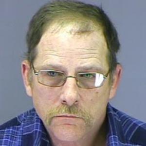 Gary Allan Landry a registered Sex Offender of Colorado