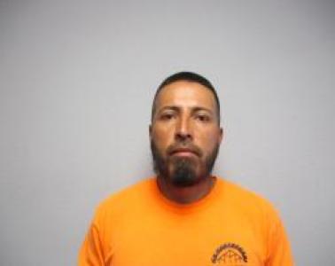 Victor Acevedo a registered Sex Offender of Colorado