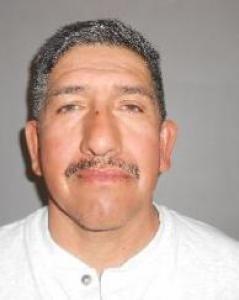 Ernest Munoz a registered Sex Offender of Colorado
