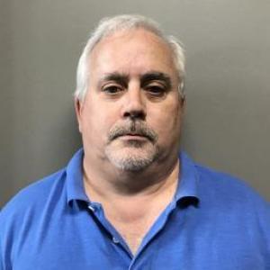 Patrick T Reynolds a registered Sex Offender of Colorado