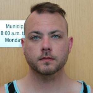Brandon Clay Elliott a registered Sex Offender of Colorado