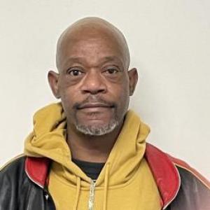 Darryl Keith Manson a registered Sex Offender of Colorado