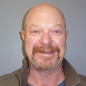 Christopher Stuart Larson a registered Sex Offender of Colorado