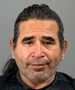 Raymond Samora a registered Sex Offender of Colorado
