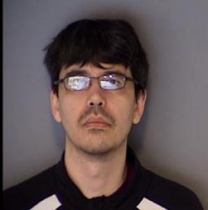Cam James Dion a registered Sex Offender of Colorado