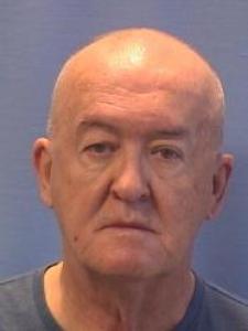David Lee Hunter a registered Sex Offender of Colorado