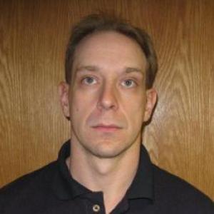 Jack Douglas Gould a registered Sex Offender of Colorado