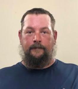Benjamin Allen Holtry a registered Sex Offender of Colorado