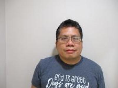Norman Waikuen Woo a registered Sex Offender of Colorado