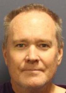 Andrew Scott Elmberger a registered Sex Offender of Colorado