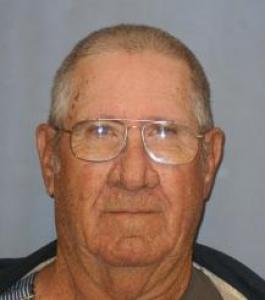 Lawrence Wesley Gilstrap a registered Sex Offender of Colorado