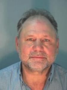 Randall Dean Schreibvogel a registered Sex Offender of Colorado