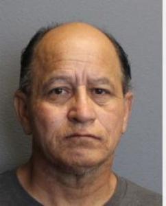 Gary Francis Valpando a registered Sex Offender of Colorado