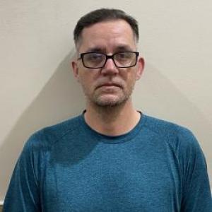 Joshua Adams Duran a registered Sex Offender of Colorado