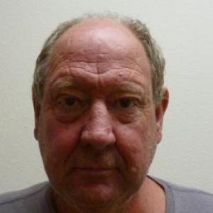James Ernest Wood a registered Sex Offender of Colorado